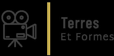 Terres-Et-Formes